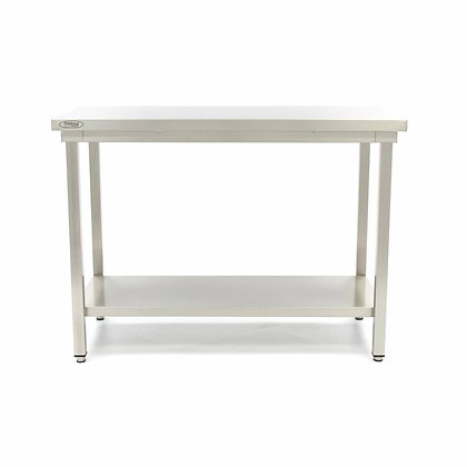 "Radni stol ""basic"" 1400x700"