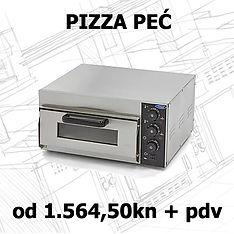 Kartica-Pizza-peć.jpg