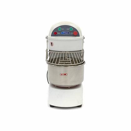 Mješalica za tijesto MSM 20 - 2 brzine