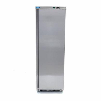 Hladnjak 400lit (360lit) inox
