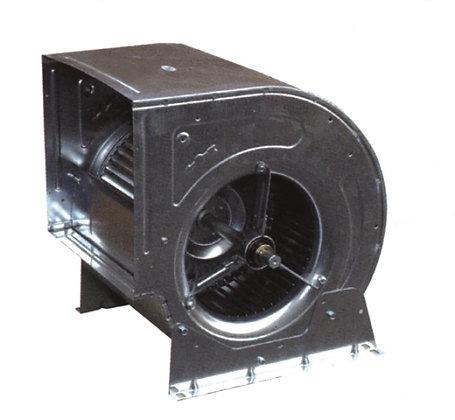 Elektroventilator za napu DC9/9