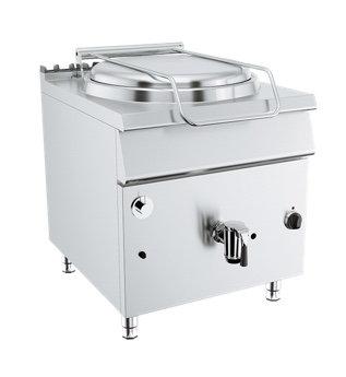 Kotao plinski 150 litara