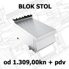 Kartica-Blok-stol-700S.jpg