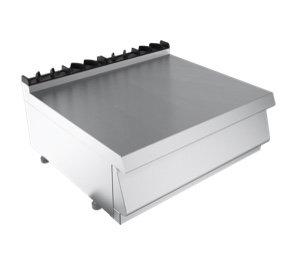 Blok stol cijeli modul