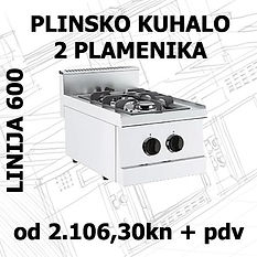 Kartica-Plinsko-kuhalo-Linija-600.jpg
