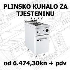 Kartica-Plinsko-kuhalo-za-pastu-700.jpg