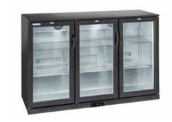 Hladnjak 3 vrata - 4499 kn + PDV