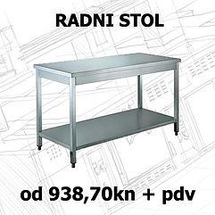 Kartica-Radni-stol-NB.jpg