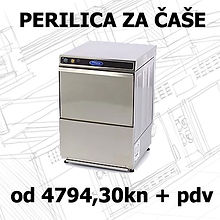 Kartica-perilica-za-case.jpg