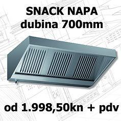 Kartica-SNACK-napa-700.jpg