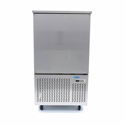 Šok freezer 10GN