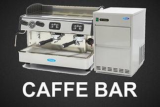 caffe-bar.jpg