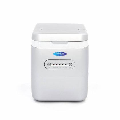 Ledomat M-ICE 15