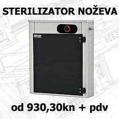 Kartica-Sterilizator-noževa.jpg