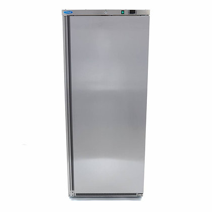 Hladnjak 600lit (570lit) inox
