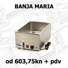 Kartica-Banja-Maria.jpg