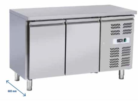 Rashladni stol 3 vr. - 6499 kn + PDV