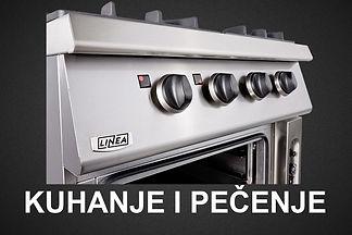 kuhanje-i-pecenje.jpg
