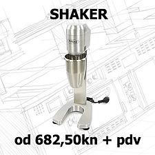 Kartica-Shaker.jpg