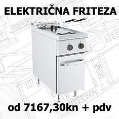 Kartica-Elektricna-friteza-900.jpg