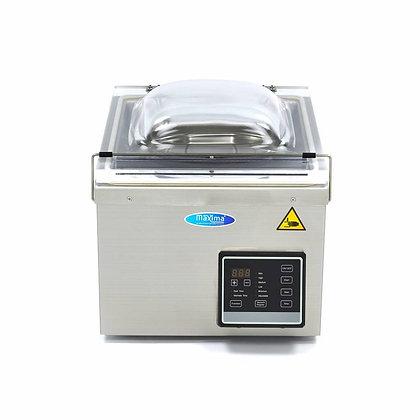 Jednostavni uređaj za pakiranje MVAC280