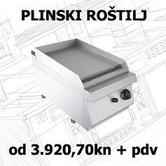 Kartica-Rostilj-700S.jpg