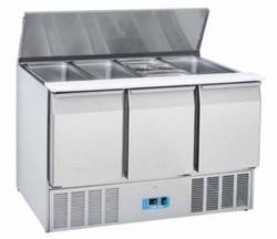 Salata bar - 5899 kn + PDV
