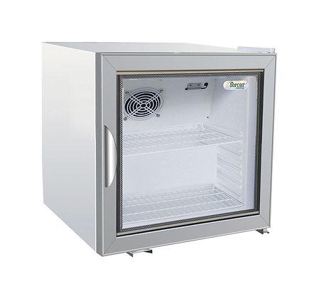 Hladnjak 68 lit
