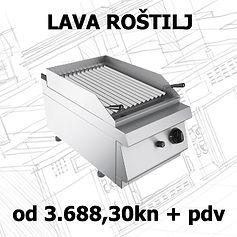 Kartica-Lava-rostilj-700S.jpg