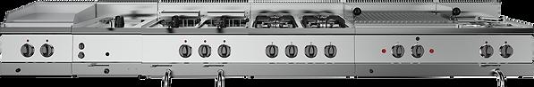 LINIJA 600.png