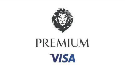 Visa_premium.jpg