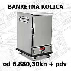 Kartica-Banketna-kolica.jpg