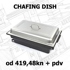 Kartica-Chafing-Dish.jpg