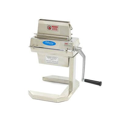 Stroj za omekšavanje mesa 37x2 -175 mm