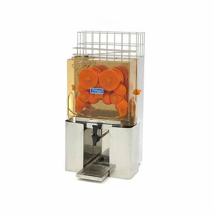 Aparat za cijeđenje naranče, 8kg, MAJ25
