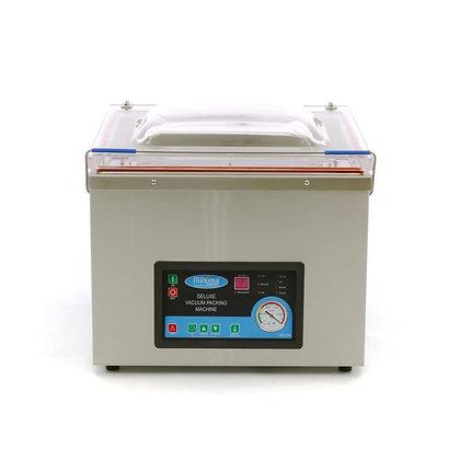 Jednostavni uređaj za vakuumiranje MVAC400