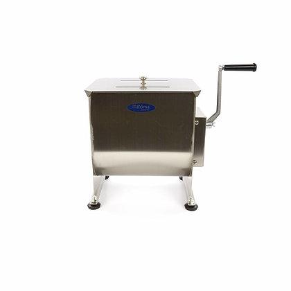 Stroj za mješanje mesa 20lit - SUPER AKCIJA