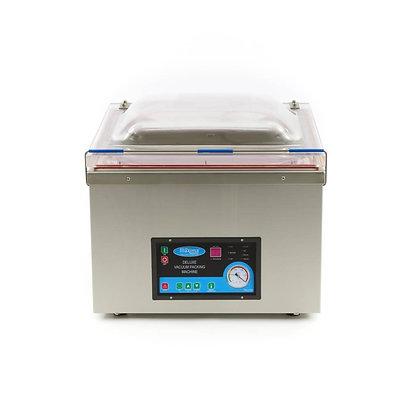 Jednostavni uređaj za vakuumiranje MVAC450 - SUPER AKCIJA