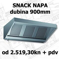 Kartica-SNACK-napa-900.jpg