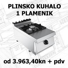 Kartica-Plinsko-kuhalo-700S.jpg