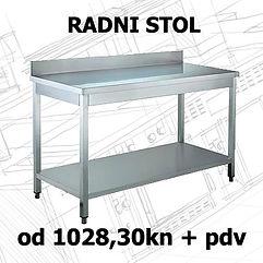 Kartica-Radni-stolsz-NB.jpg