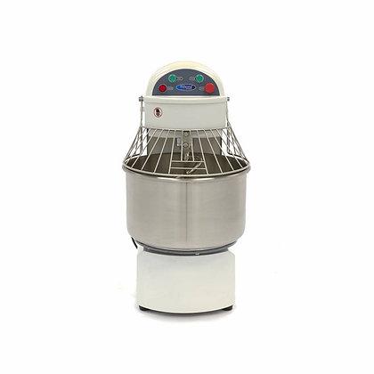 Mješalica za tijesto MSM 50 - 2 brzine
