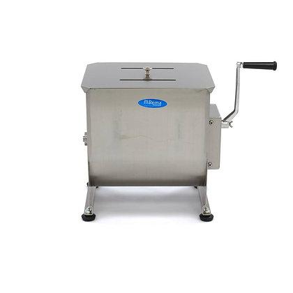 Stroj za mješanje mesa 30 lit