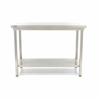 "Radni stol ""basic"" 1200x700"