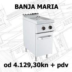 Kartica-Banja-Maria-700.jpg