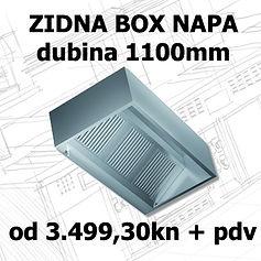 Kartica-ZIDNA-BOX-napa-1100.jpg