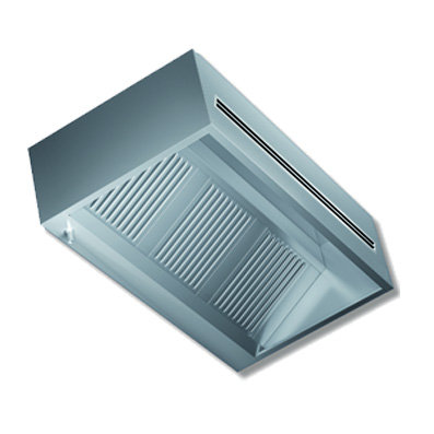 Kompenzacijska-eco napa 2400x1100x450-zidna