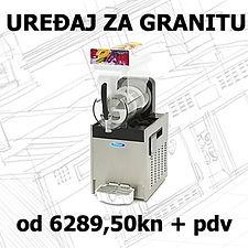Kartica-Uređaj-za-granitu.jpg