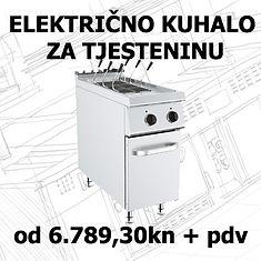 Kartica-Elektricno-kuhalo-za-pastu-900.j