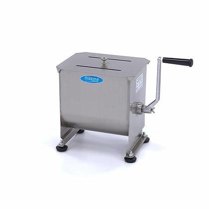 Stroj za mješanje mesa 10 lit